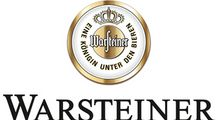 [Translate to Niederlande:] Logo Warsteiner